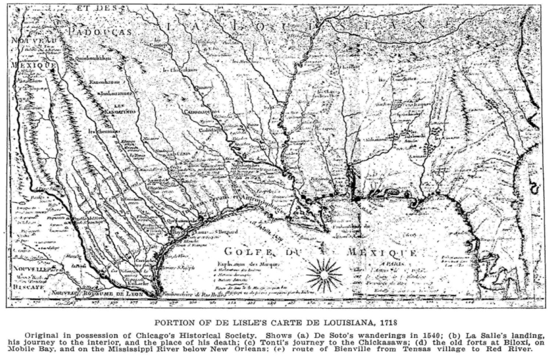 Jefferson Davis Parish Louisiana Maps At Louisiana Genealogy - Historic maps louisiana